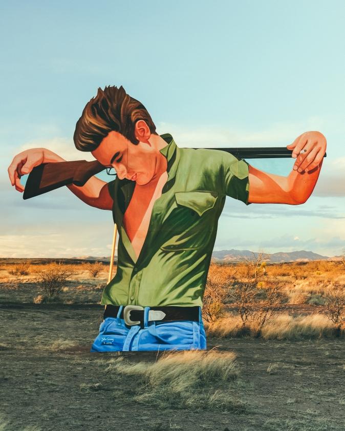 James-Dean-Giant-Mural-Valentine-Texas-64